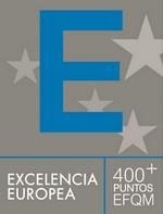 Excelencia 400+